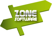 zonesoftware